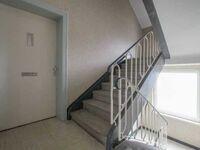 2 Zimmer Apartment | ID 5391 | WiFi, Apartment in Hannover - kleines Detailbild