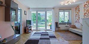 1 Zimmer Apartment | ID 5071 | WiFi, Apartment in Hannover - kleines Detailbild