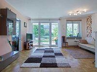 1 Zimmer Apartment | ID 5071, apartment in Hannover - kleines Detailbild