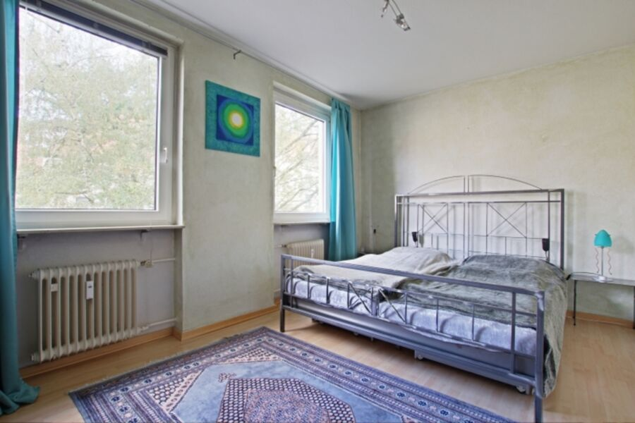 4 Zimmer Apartment | ID 5574, apartment