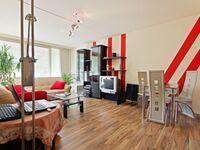 2 Zimmer Apartment | ID 5036, apartment in Laatzen - kleines Detailbild
