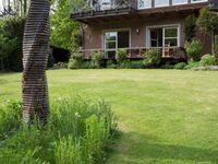 Ferienwohnung auf dem Golfplatz Tecklenburger Land in Tecklenburg - kleines Detailbild