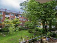 3  Zimmer Apartment | ID 4941 | WiFi, Apartment in Hannover - kleines Detailbild
