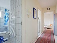 2 Zimmer Apartment | ID 5230 | WiFi, Apartment in Hannover - kleines Detailbild