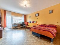 1 Zimmer Apartment | ID 4576 | WiFi, Apartment in Hannover - kleines Detailbild