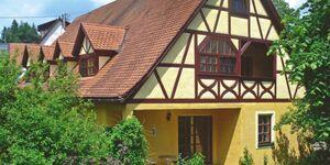 Ferienhof Hohe, Hohle Kirche in Hiltpoltstein - kleines Detailbild