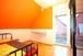 Haus   ID 5238, apartment
