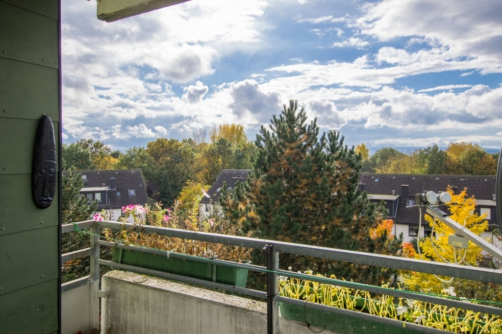 2 Zimmer Apartment | ID 5159 | WiFi, Apartment