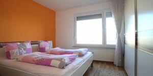 3  Zimmer Apartment | ID 4776 | WiFi, apartment in Laatzen - kleines Detailbild