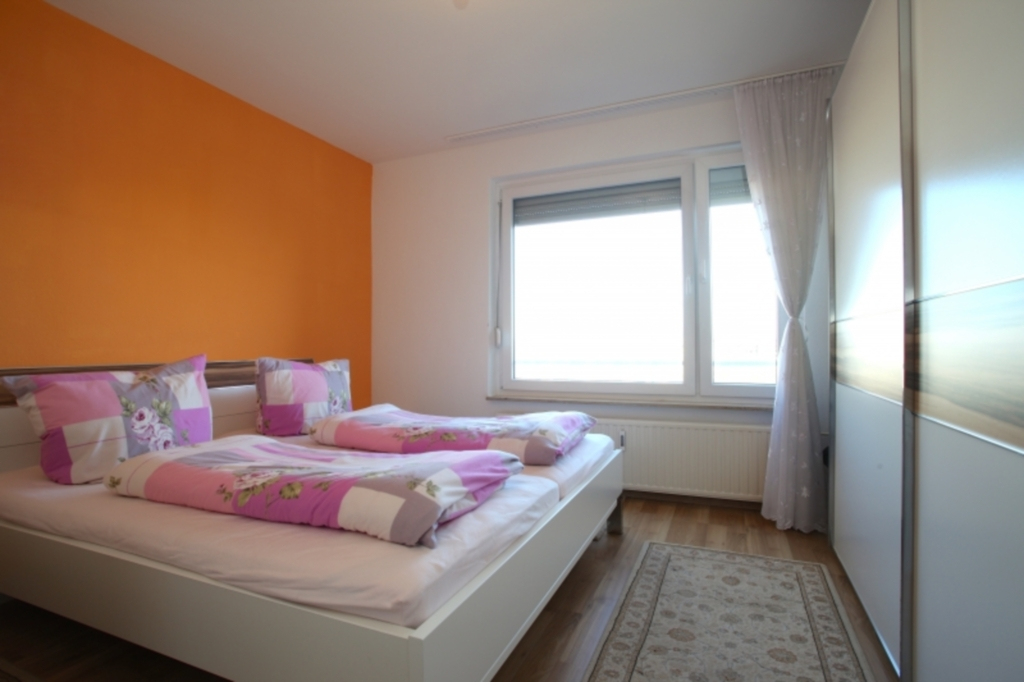 3  Zimmer Apartment | ID 4776 | WiFi, Apartment