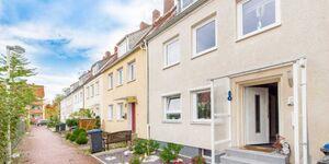 Haus | ID 4764 | WiFi, Haus in Hannover - kleines Detailbild