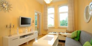 2 Zimmer Apartment | ID 5322 | WiFi, Apartment in Hannover - kleines Detailbild