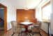 3  Zimmer Apartment | ID 4701, apartment