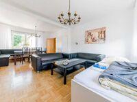 Haus | ID 5333, apartment in Hannover - kleines Detailbild