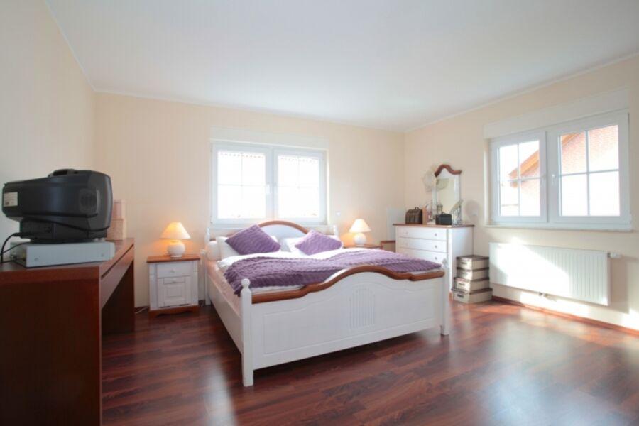 Haus | ID 5338, apartment