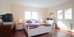 Haus | ID 5338 | WiFi, apartment in Laatzen - kleines Detailbild