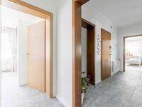 4 Zimmer Apartment | ID 4344 | WiFi, Apartment in Hannover - kleines Detailbild