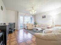 2 Zimmer Apartment | ID 4321, apartment in Hannover - kleines Detailbild
