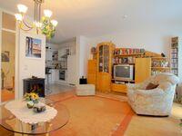 2 Zimmer Apartment | ID 3974, apartment in Hannover - kleines Detailbild