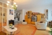 2 Zimmer Apartment | ID 3974, apartment