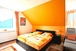 1 Zimmer Apartment | ID 3651, apartment