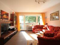 2 Zimmer Apartment | ID 3474 | WiFi, apartment in Hannover - kleines Detailbild
