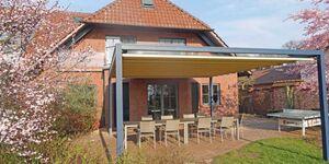 Villa SEEBLICK in Flessenow - kleines Detailbild