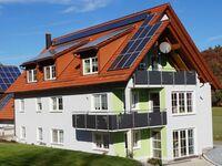 Ferienwohnung Lahner in Königsfeld - kleines Detailbild