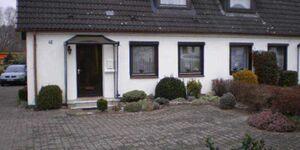 Volkers, Ferienhaus, 3-Raum Fewo in Bad Bramstedt - kleines Detailbild