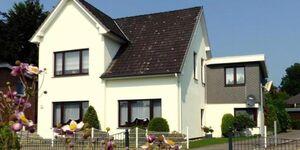 Ferienwohnung Kahl in Bad Bramstedt - kleines Detailbild