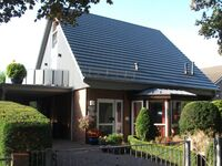 Klabunde, Ferienwohnung, Ferienwohnung Klabunde in Bad Bramstedt - kleines Detailbild