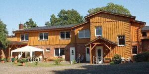 'Ferienhof Möller', Möller, Fewo I, 1-Raum Whg. in Lentföhrden - kleines Detailbild