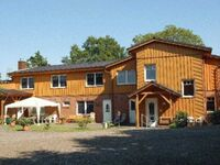 'Ferienhof Möller', Möller, Fewo II,  2-Raum Whg. in Lentföhrden - kleines Detailbild