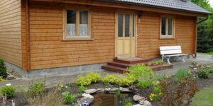Ferienhaus Rieve °, Ferienhaus Rieve in Wiemersdorf - kleines Detailbild