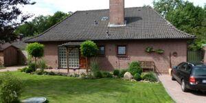 'Ferienwohnung am Maienbach', Ferienwohnung in Bad Bramstedt - kleines Detailbild