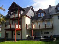 Ferienwohnungen Brigitte Schneider in Beltheim-Heyweiler - kleines Detailbild