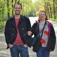 Vermieter: Die Vermieter: Meine Mutter und ich