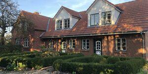 Ferienhaus Bobeck in Hasselberg - kleines Detailbild