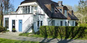 Ferienhaus Spykersee - Apartment B in Glowe-Spyker - kleines Detailbild