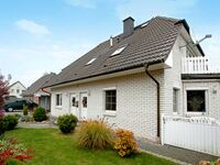 Ferienwohnung  Schick, Ferienwohnung in Trassenheide (Ostseebad) - kleines Detailbild