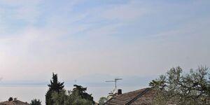 Villa Monte Vigo in Bardolino - kleines Detailbild