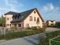 Camelot Resort, 2. Ferienwohnung  bis 2 Pers in Handewitt - kleines Detailbild