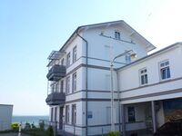 Ferienwohnung in Sassnitz mit Meerblick, Fewo Backbord in Sassnitz auf Rügen - kleines Detailbild