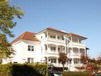Ferienwohnung am Potenberg, FeWo 6: 60m², 3-Raum, 4 Pers., Balkon in Binz (Ostseebad) - kleines Detailbild