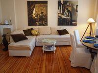 Hauptstadt - Exclusive Wohnung 1 in Berlin - kleines Detailbild