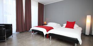 Ferienwohnungen Köln - 2-Zimmer Wohnung in Köln - kleines Detailbild