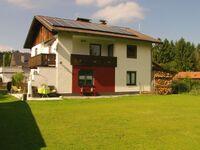 Ferienwohnung Schopper in Halblech - kleines Detailbild