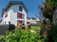 Apartmenthaus Horster - für Gruppen bis 12 Personen    in Bensheim - kleines Detailbild