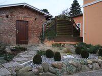 Ferienhaus Casper David Friedrich, Ferienwohnung Friedrich in Lohme auf Rügen - kleines Detailbild