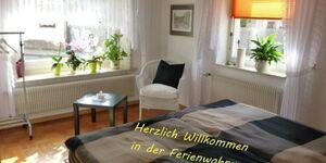 Ferienappartement Peter, Appartement in Rust - kleines Detailbild